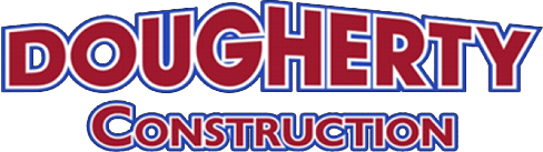 Dougherty Construction logo