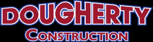 Dougherty Construction logo